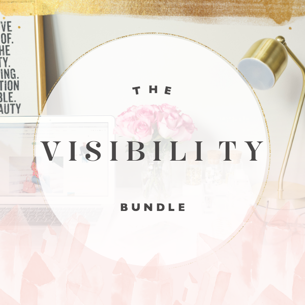 The Visibility Bundle